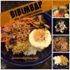 #MeatlessMonday: Vegetarian Bibimbap