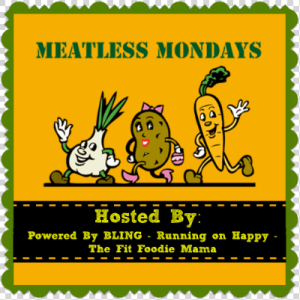 Meatless-Mondays