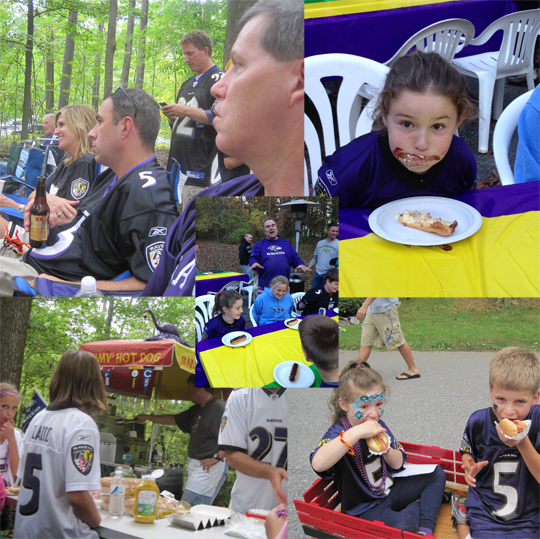 TailgateCollage3