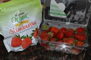 TropicalBombPop-strawberry5