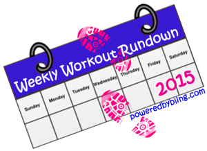 WeeklyWorkoutRundownlogo