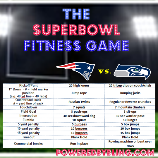 Superbowl-Fitness-Game