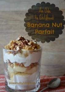BananaNutParfait3