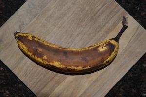BananaNutParfait5
