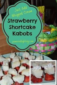 strawberry kabobs3