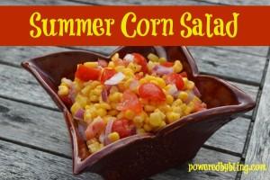 Summer-Corn-Salad