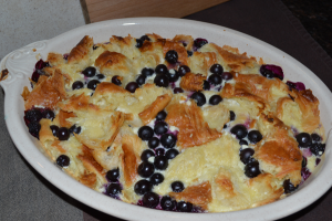 Blueberry-Croissant-Puff2