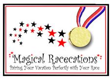 MagicalRacecationsWidget