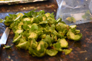 BrussellSprouts5