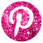 GlitterPinterestButton-1