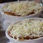 Two Pesto Lasagna (15)