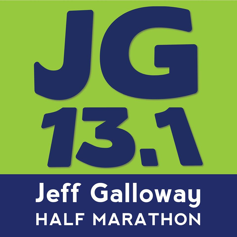 Galloway Half