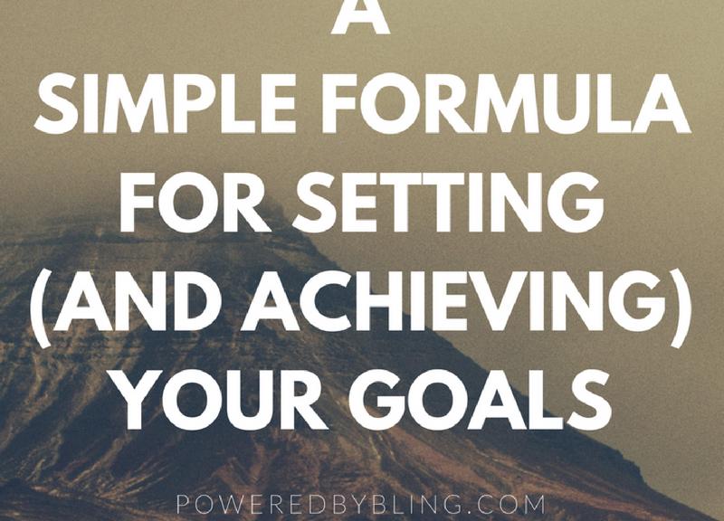 simple-formula-goals-sm