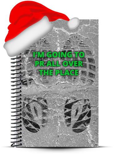 2016 Runners Gift Guide