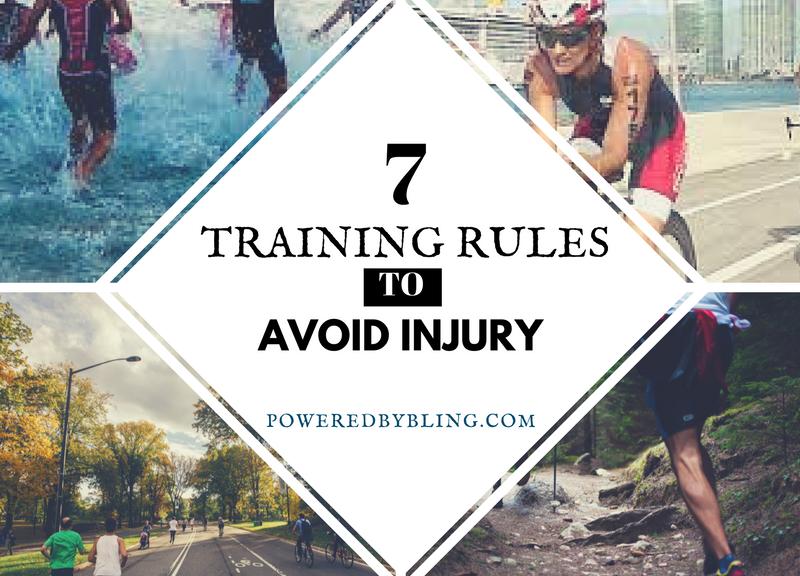 injury-and-training