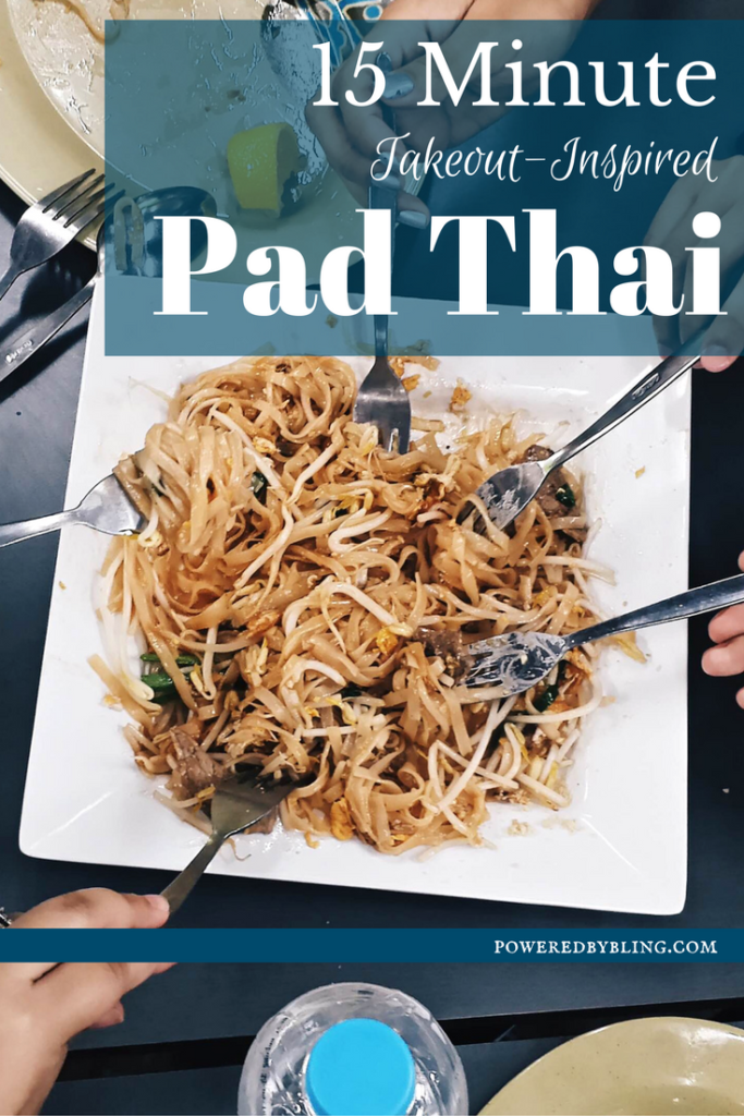 pad-thai-pin
